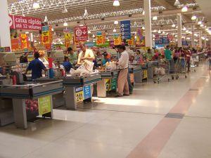 236094_caixa_supermercado