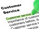 Should Teachers Provide Great Customer Service?