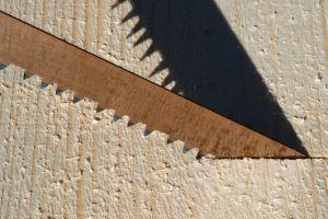 860774_saw_blade_3