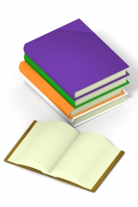 1272855_pile_of_books_2