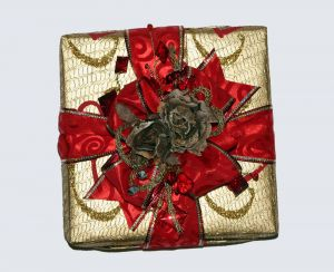 1169783_gift