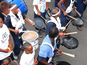 445432_marching_brassband