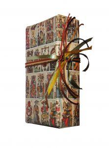 1140205_gift_box_