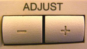 302199_adjust_button