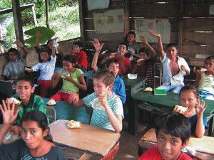 teaching_abroad_k-12