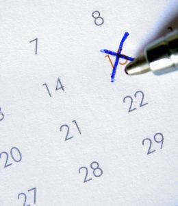 1144054_calendar_close