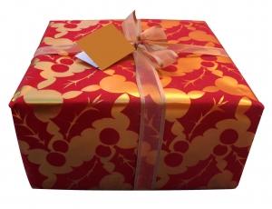 1279051_gift