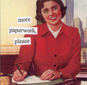00248more-paperwork-please-posters