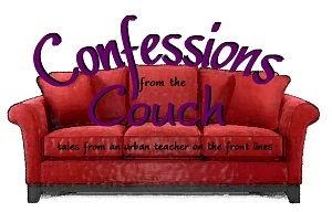 ConfessionsfromtheCouchHeader