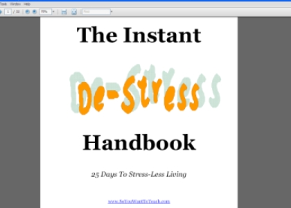 de-stress.jpg