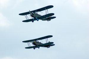 1157006_historical_airplane_2