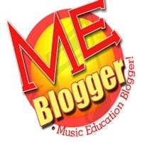 100 MusEduBloggers by 2009
