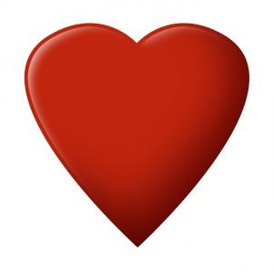 1245969_love