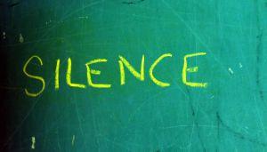599873_silence_.jpg