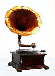762071_gramophone
