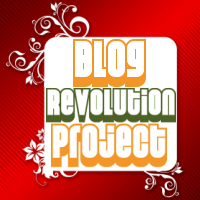 blogging_revolution_project