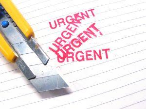 311217_urgent_1