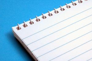 538127_spiral_bound_notebook_1