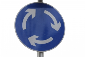 1265027_roundabout