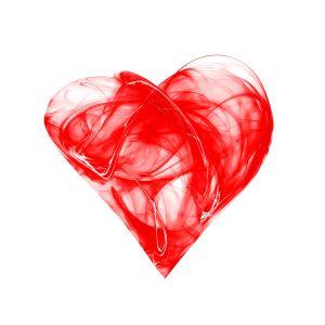 968281_heart