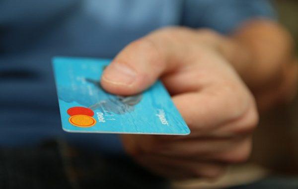 Life Lesson 3: Avoid Debt