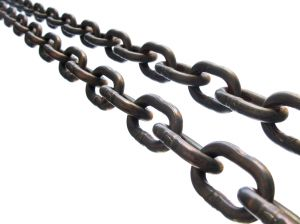 1073029_chains___