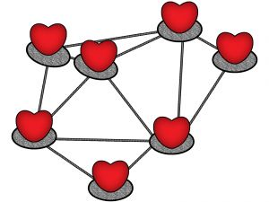 1082506_heart_networking
