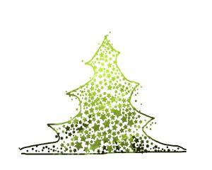 1120259_light_tree