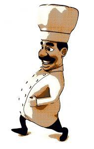 1224447_fun_chef