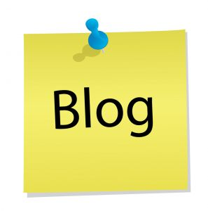 Another List of Top EduBlogs