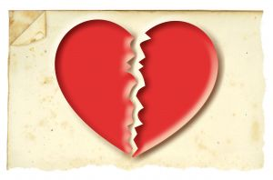 975584_broken_heart