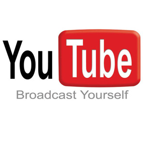 youtube-logo-streaming