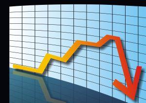 1093355_financial_crisis