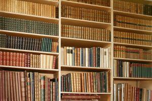 Standardized Reading Testing