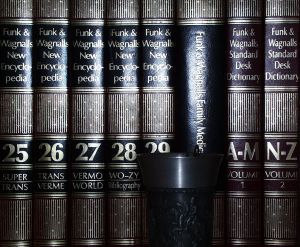41941_encyclopedia