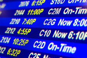 722363_timetable_at_the_airport______2