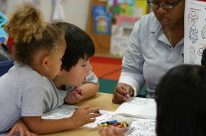 412041_preschool_class_activities2_2
