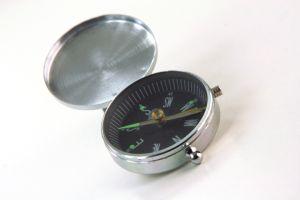 911437_compass_prespective