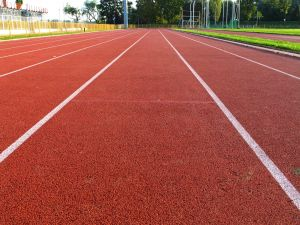 910139_empty_track_2