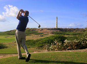 1173259_aruba_golf