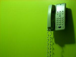 492383_telephone
