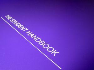 414512_student_handbook_002