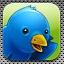 twit-icon