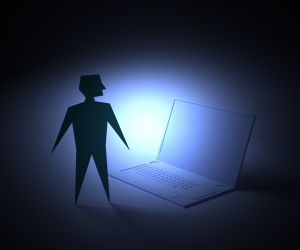 1041242_laptop