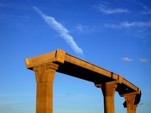 9878_bridge_1