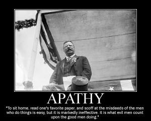 apathytr