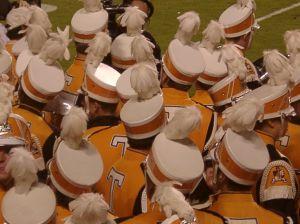 117937_band_hats