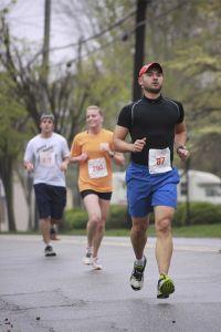 1196031_marathon_bound