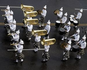 313416_brass_band