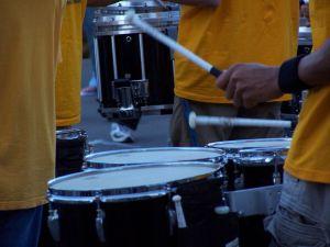 530085_drumline